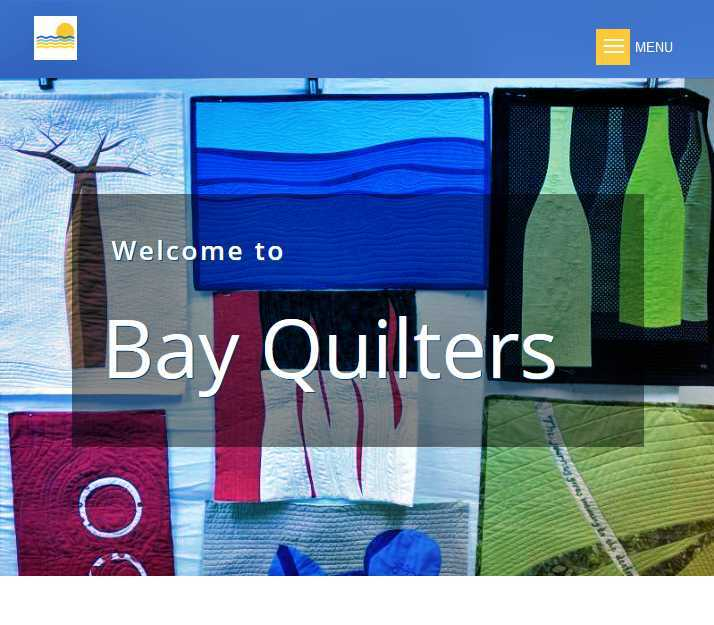 Bay Quilters